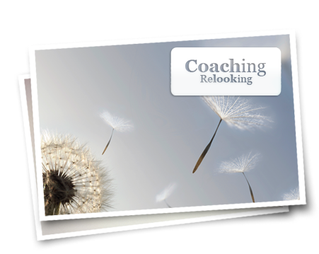 JustFor Coaching Relooking